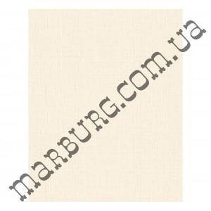 Обои Casual 30560 Marburg