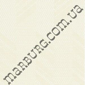 Обои Montego 30852 Marburg
