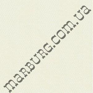 Обои Montego 30854 Marburg