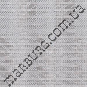 Обои Montego 30856 Marburg