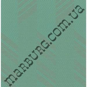 Обои Montego 30853 Marburg