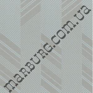 Обои Montego 30855 Marburg