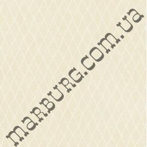 Обои Montego 30861 Marburg