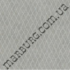 Обои Montego 30858 Marburg