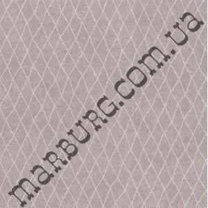 Обои Montego 30862 Marburg