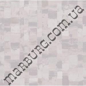 Обои Montego 30865 Marburg