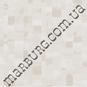 Обои Montego 30868 Marburg