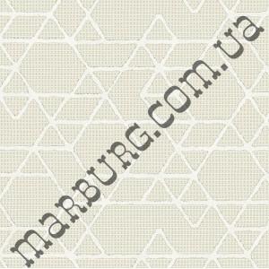 Обои Montego 30870 Marburg