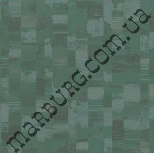 Обои Montego 30867 Marburg