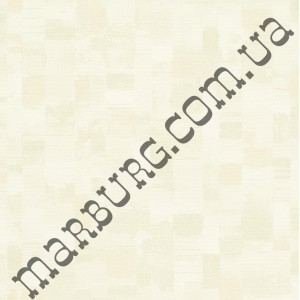 Обои Montego 30866 Marburg