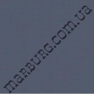 Обои Montego 30884 Marburg