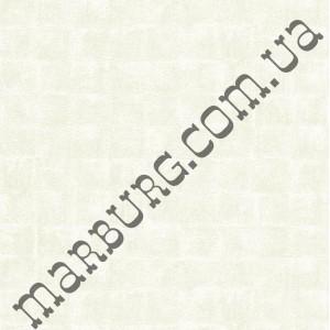 Обои Montego 30876 Marburg
