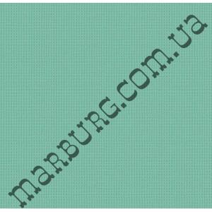 Обои Montego 30886 Marburg