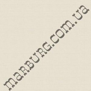 Обои Montego 30889 Marburg