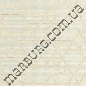 Обои Montego 30871 Marburg