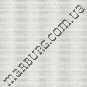 Обои Montego 30891 Marburg