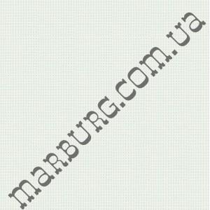 Обои Montego 30894 Marburg
