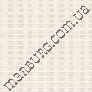 Обои Montego 30892 Marburg