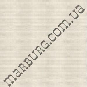 Обои Montego 30887 Marburg