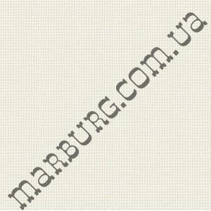 Обои Montego 30896 Marburg
