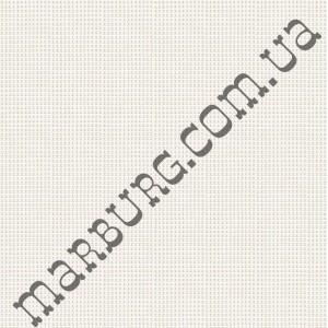 Обои Montego 30893 Marburg