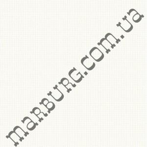Обои Montego 30897 Marburg