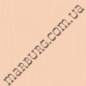 Обои Casual 0,53 30404 Marburg