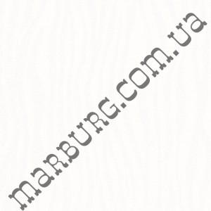 Обои Casual 0,53 30402 Marburg