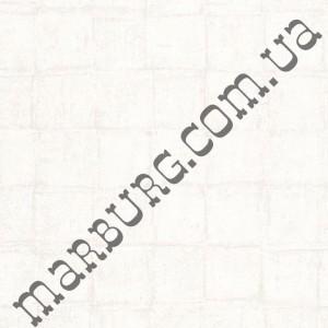 Обои Casual 0,53 30416 Marburg