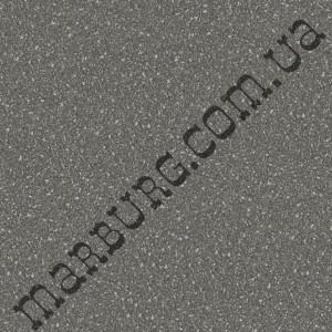 Обои Casual 0,53 30419 Marburg