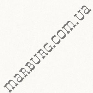 Обои Casual 0,53 30422 Marburg