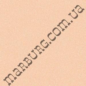 Обои Casual 0,53 30420 Marburg