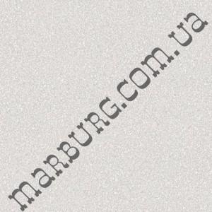 Обои Casual 0,53 30424 Marburg