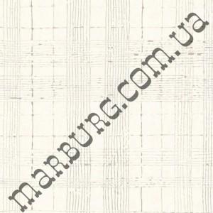Обои Casual 0,53 30440 Marburg