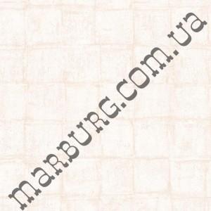 Обои Casual 0,53 30417 Marburg