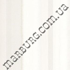 Обои Casual 0,53 30445 Marburg