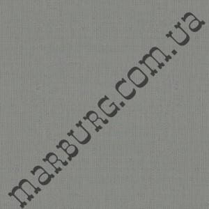 Обои Casual 0,53 30449 Marburg