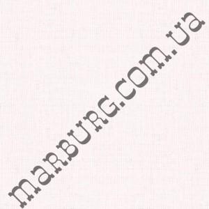 Обои Casual 0,53 30452 Marburg