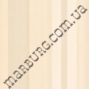 Обои Casual 0,53 30446 Marburg