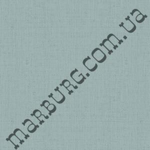 Обои Casual 0,53 30453 Marburg