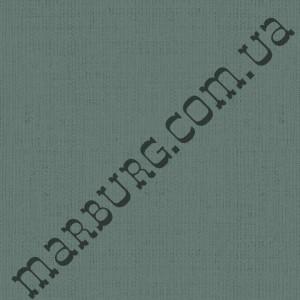 Обои Casual 0,53 30451 Marburg