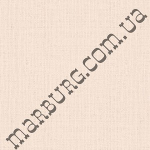 Обои Casual 0,53 30456 Marburg