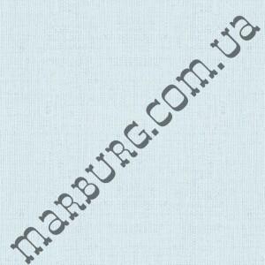 Обои Casual 0,53 30457 Marburg