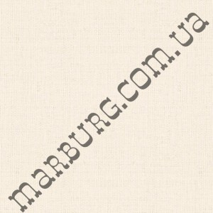 Обои Casual 0,53 30459 Marburg