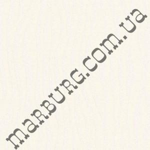 Обои Casual 0,53 30405 Marburg