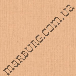 Обои Casual 0,53 30461 Marburg