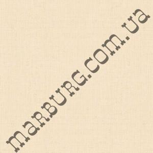 Обои Casual 0,53 30455 Marburg