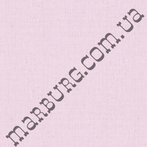 Обои Casual 0,53 30463 Marburg