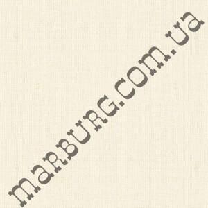 Обои Casual 0,53 30460 Marburg