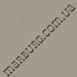 Обои Casual 0,53 30462 Marburg